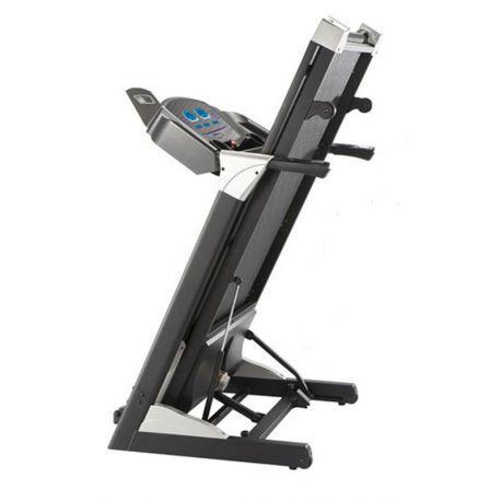 تردمیل turbo fitness tf250