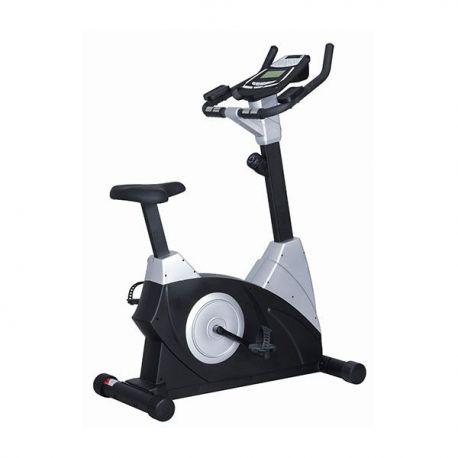 flexi fit 9.5p دوچرخه باشگاهی