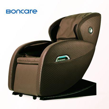 صندلی ماساژور boncare k16