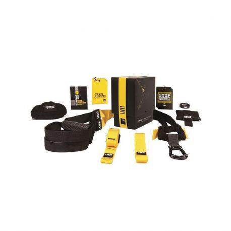 تی آر ایکس trx-pro-kit